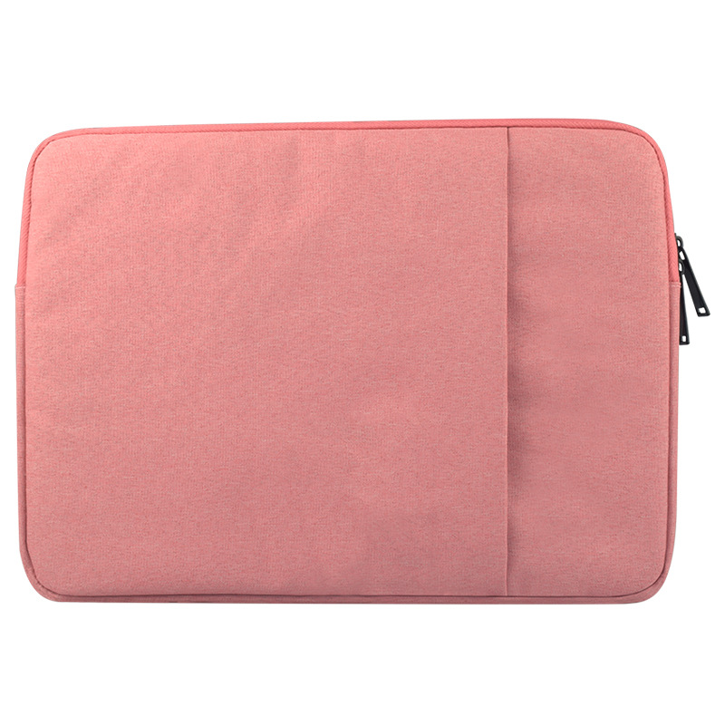 Soft Sleeve Laptop Sleeve Bag Waterproof Notebook <font><b>case</b></font> Pouch Cover for 15.6 Inch <font><b>Lenovo</b></font> IdeaPad <font><b>Y700</b></font>-15ISK Laptops Ultrabook image