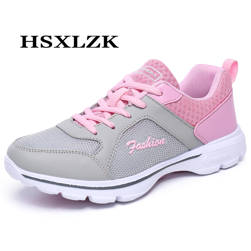 Baby First Walking Shoes Brands Promotion-Shop for Promotional ...