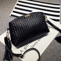 Free Shipping Women Clutch Bag Coin Purse Phone Bag Cellphone Pouch Flat Handbag Stone Pattern PU