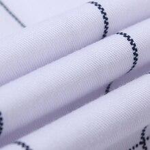 New Autumn Fashion Brand Men Clothes Slim Fit Long Sleeve Plaid Cotton Casual Men Shirt Social Plus Size M-5XL