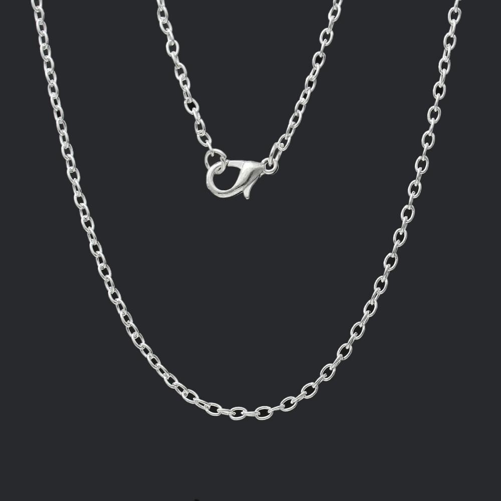 DoreenBeads Jewelry Necklaces