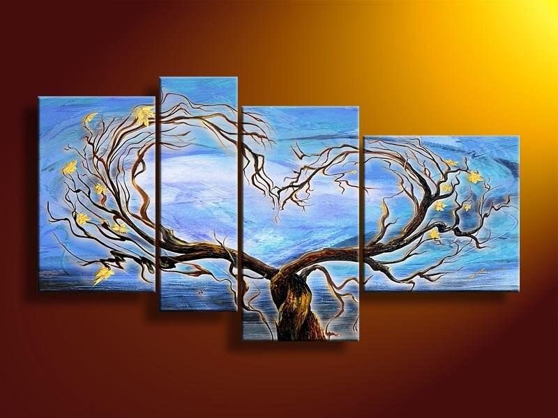 Online Get Cheap Southeast Asia Art -Aliexpress.com | Alibaba Group