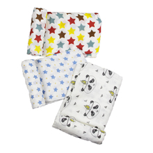 Infant Baby Newborn Swaddle 100% Cotton Muslin Wrap Infant Blanket Baby Bedding Soft Kids Bath Towel Bebe Swaddle Wrap Envelope цена в Москве и Питере
