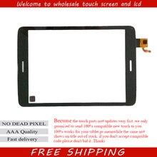 Оригинал 7.85 »дюймовый Taipower G18Dmini четырехъядерный планшет емкостный сенсорный экран внешний панель 078040-01a-v1 Бесплатная доставка