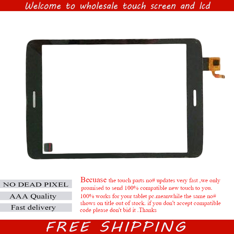 Original 7.85'' inch Taipower G18Dmini quad-core tablet capacitive touch screen external panel 078040-01a-v1 Free shipping the new 10 1 inch taipower cottage neiping number 32001431 01 hf free shipping