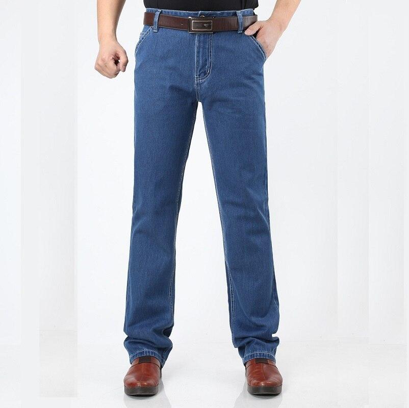 Jeans Long Length Promotion-Shop for Promotional Jeans Long Length