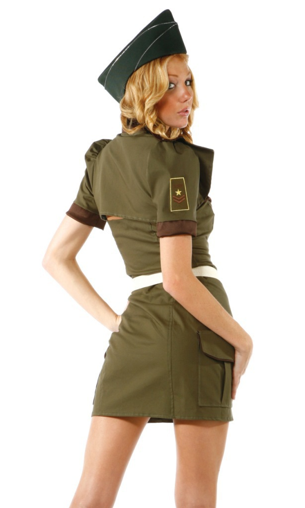 Y Dress Costume For Women Cosplay Spy Special Task Agent Army Hat Included Military Uniform Free Shipping On Aliexpress Alibaba Group