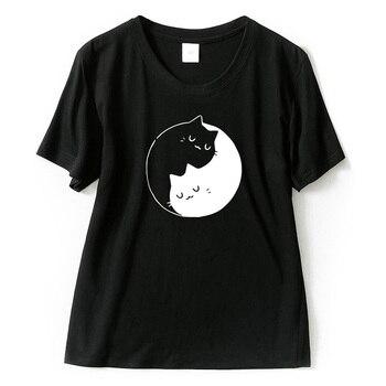 cat lady shirt