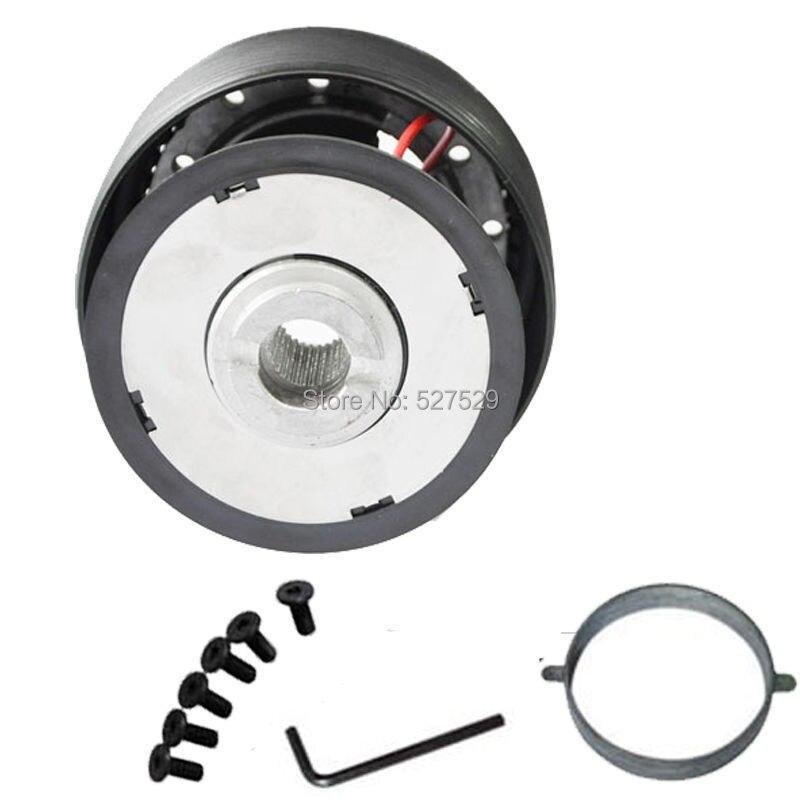 Boss Kit HONDA Civic 92-95//EG//Delsol//Integra DC2//CRX//Steering Wheel Hub Adapter