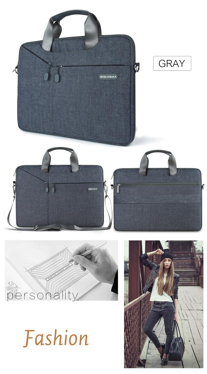 notebook bag 14