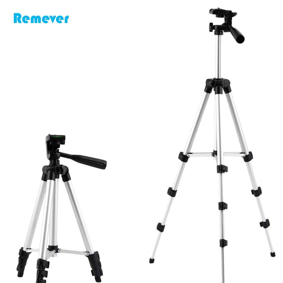 Visokokvalitetni Univerzalni prijenosni Mini 4 sekcije Profesionalni - Kamera i foto