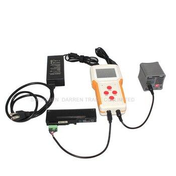 Портативный ноутбук батарея тесты er RFNT3 запасные аккумуляторы для телефонов батарея тесты er с функцией разряда заряда тесты ёмкость коррек...