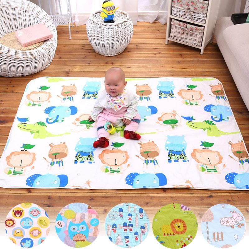 floor baby en children babies mat general cyprus and