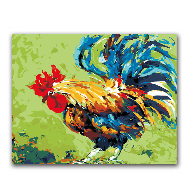 chicken-painting-by-numbers-crow-chinese-style-painting-coloring-by-numbers-for-living-room-wall-decor.jpg_640x640