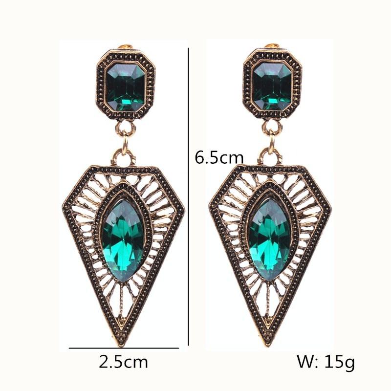 Geom-trica-Oca-de-Cristal-Brincos-Gota-Para-As-Mulheres-Presente-Agrad-vel-Meninas-Ouvido-Moda (3)