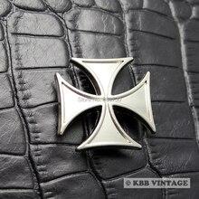 piezas de (KB605) plata