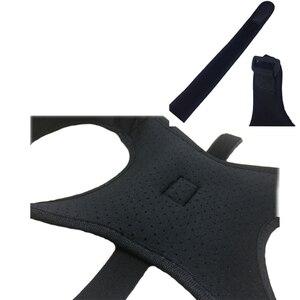 Image 5 - Bloc dalimentation Mobile de sac de stockage de puissance de Vr pour le casque de quête doculus