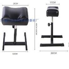 35% простой и стильный устойчивый нескользящий мягкий кожаный салон красоты больница массажное кресло сауна железная каркасная основа