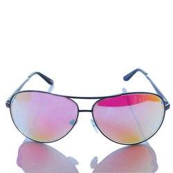 ZXTREE 2018 Mode Rot Grün Farbe Erblindung Gläser Korrektur Frauen Männer Fahrer Gläser Colorblind Blind Karte Sonnenbrille Z402