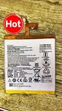 matcheasy New High Quality L16D1P33 Battery For Lenovo 3500mAh