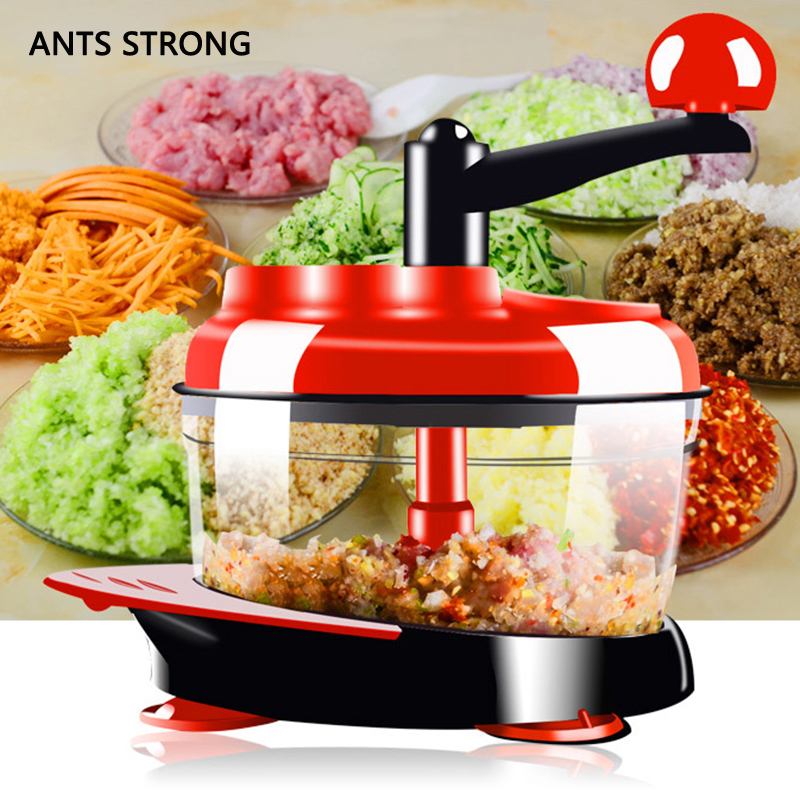 Aliexpress.com : Buy ANTS STRONG Multifunctional vegetable