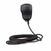 Speaker Microphone For Ailunce HD1 Dual Band DMR Digital Radio Walkie Talkie