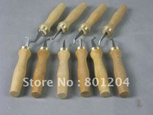 10pcs knifes for inlay,luthier tool.violin maker's tool