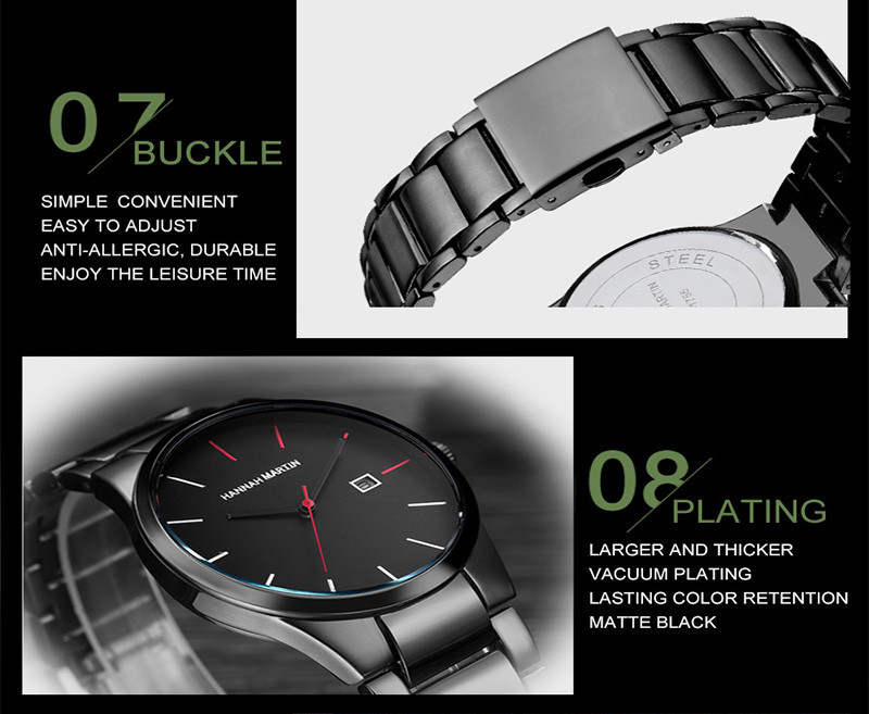 Men Sports Watches Men's Waterproof Wristwatches Male Clock Top Brand Luxury Quartz Wrist Watch Military Steel Relogio Masculino MAIN (11)