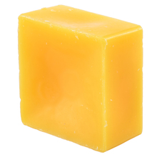 1PC Natural Pure Beeswax 35-50g Cosmetic Grade Organic Beeswax Filtered Bees Wax