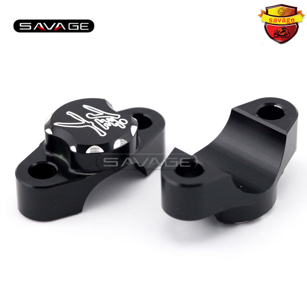 hayabusa accessories promotion-shop for promotional hayabusa