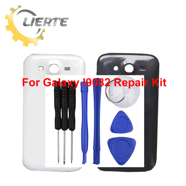 Screwdriver Torx Repair For Samsung Galaxy I9082 GT-I9082 Back Cover Housing Battery Cover Door Rear Cover Case Chassis Frame