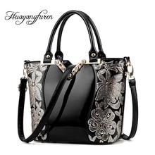 Women Handbag Genuine Crocodile Leather Crossbody Bags Brand Tote Fashion Messenger Clutch Shoulder Bag Bolsas Q9