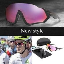 Велосипедные очки поляризованные 2019 sport bike солнцезащитные очки UV400 ciclismo mtb Бег для верховой езды очки гонщика велосипед Очки мужчин и женщин