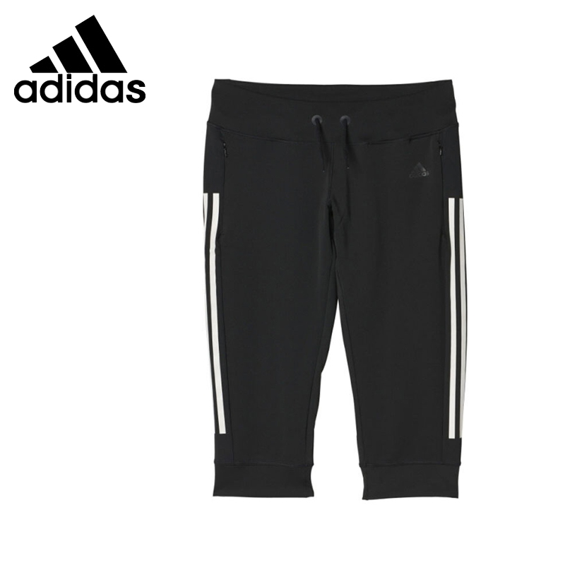 Original New Arrival  Adidas Performance Climalite Women's  Shorts Sportswear брюки спортивные adidas performance adidas performance ad094ewuof91
