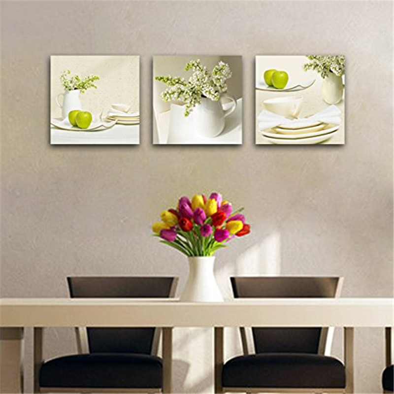 Elegant Wall Art popular wall art gallery-buy cheap wall art gallery lots from