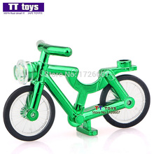 Buy Build Mini Bike And Get Free Shipping On