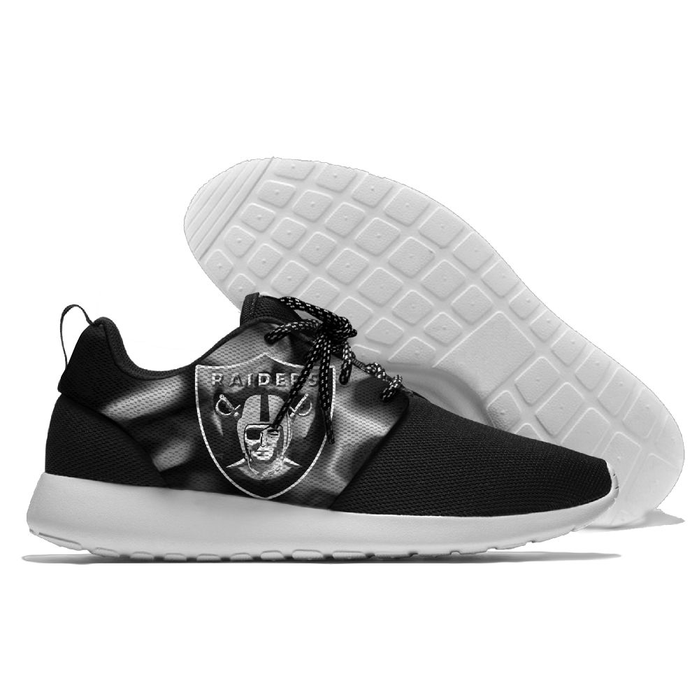 Runing men and women Raiders Walking Shoes light weight San Diego shoes summer Confortable Oakland shoes siez 4-12 garda decor тумба прикроватная зеркальная