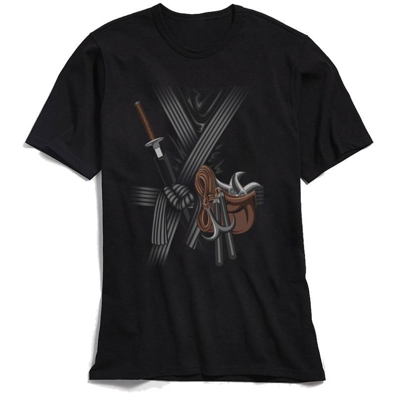 NEW Ninja Tune Records Full White Cool Black T-Shirt Men/'s S To 5XL
