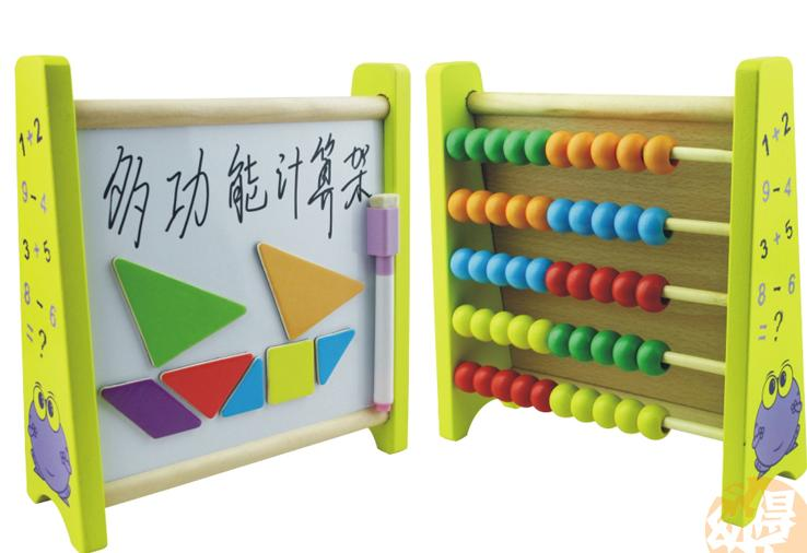 online get cheap insegnare ai bambini tavolo da disegno ... - Tavolo Da Disegno Per Bambini