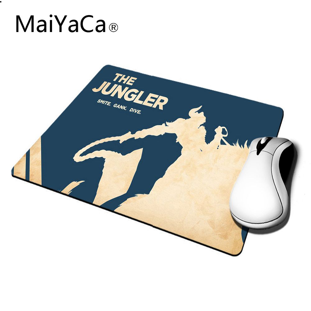 Cheaper computer - Gaming Mouse Pad Locking Edge Large Mouse Mat Cheaper Pc Computer Laptop Mousepad For Apple Mackbook
