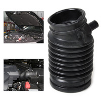 Wholesale Air Cleaner Intake Hose Tube For Honda Accord V6 2003 2004 2005 2006 2007 Acura