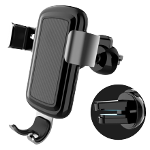 Youbina Qi Car Wireless Charger Quick Charge Mount Holder Stand fast charger