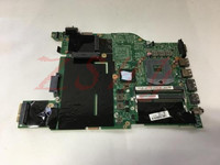 Para Lenovo IBM laptop motherboard 04W0394 E420 gráficos integrados DDR3 Frete Grátis 100% teste ok
