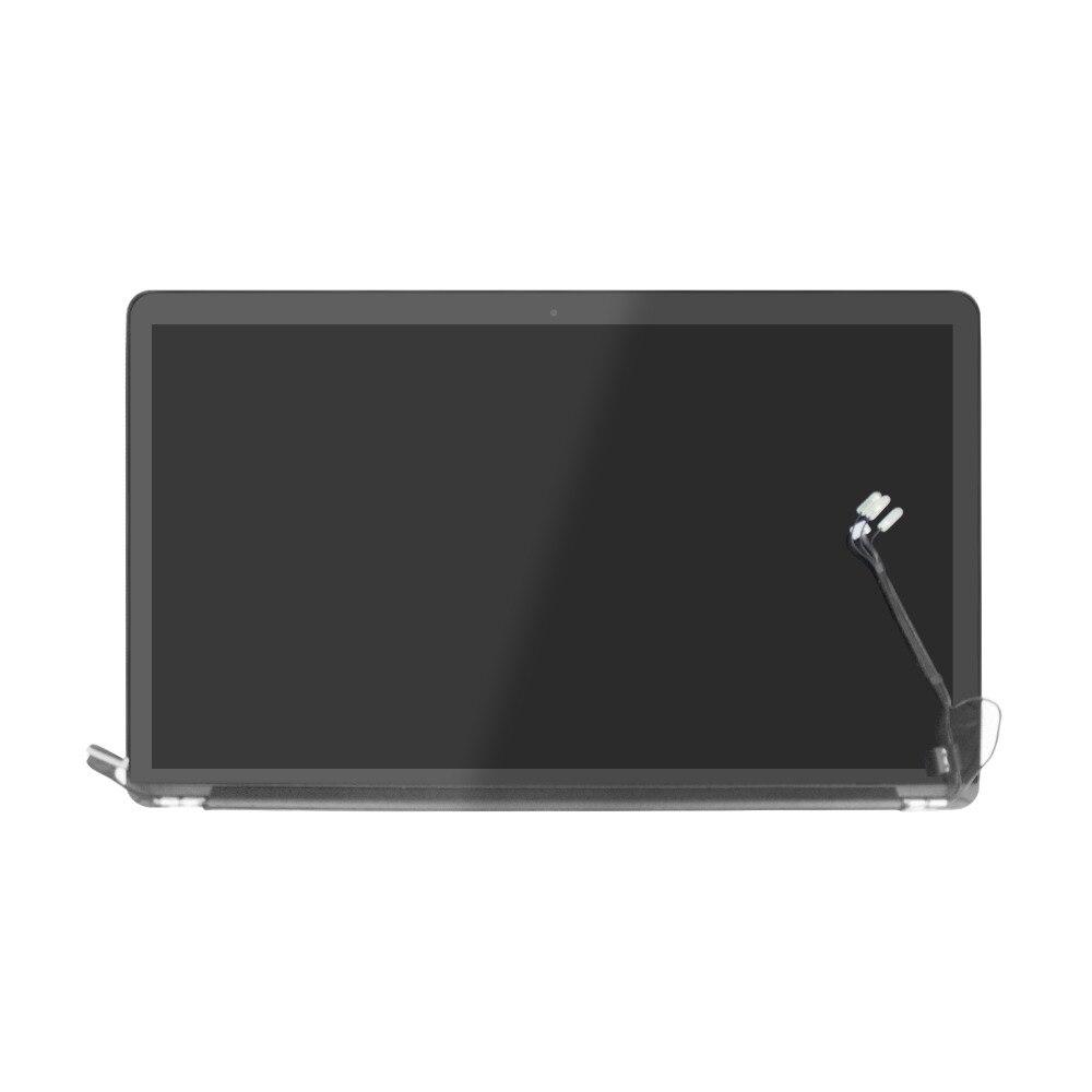 99% nouveaux écrans LCD complets pour Macbook Pro A1502 écran LCD 2015 an EMC2678