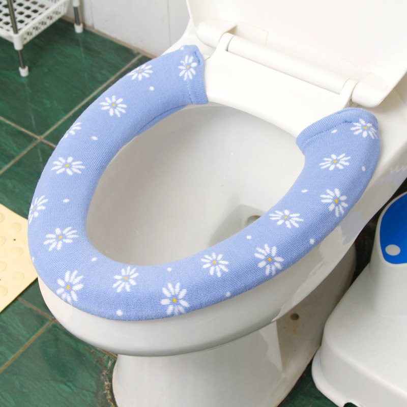 japanese toilet seat canada. The Best 100 Japanese Toilet Seat Canada Image Collections Www K5k Remarkable Images  inspiration
