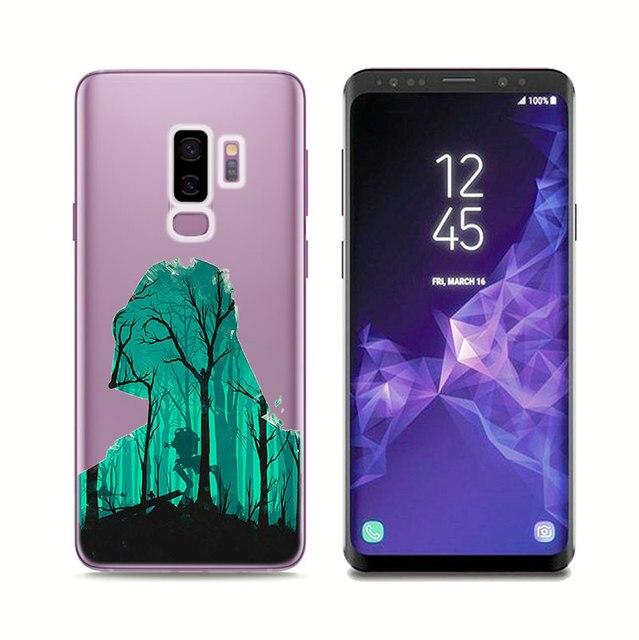 10 Samsung 6 cases 5c64f6c3403da