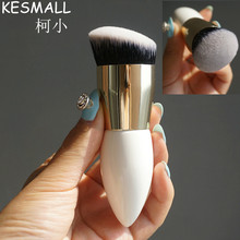 MakeUp Tool Cosmetics Loose Powder Brushes