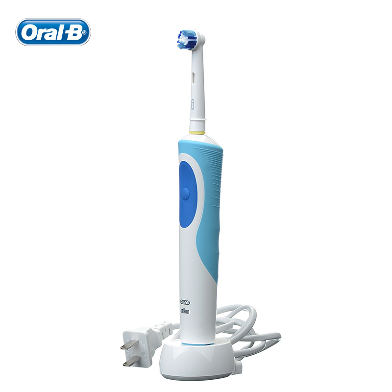 oral b d12013 electric toothbrushes rechargable brands. Black Bedroom Furniture Sets. Home Design Ideas