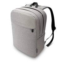 15 cal wodoodporna męska gaming laptop plecak 15.6 plecak torba podróżna dla macbook xiaomi ''computer dell asus szkoła chłopiec dziewczyna
