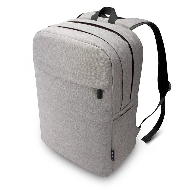 15 inch Waterproof Men's Gaming Laptop Backpack 15.6''Computer ...
